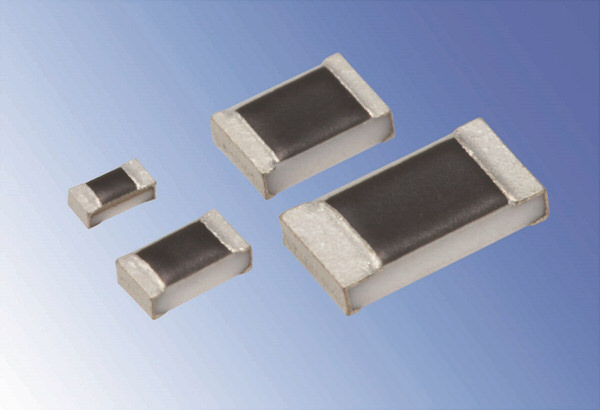 KOA Speer Introduces High Reliability, Ultra Precision Metal Film Chip Resistors - RN73R Series