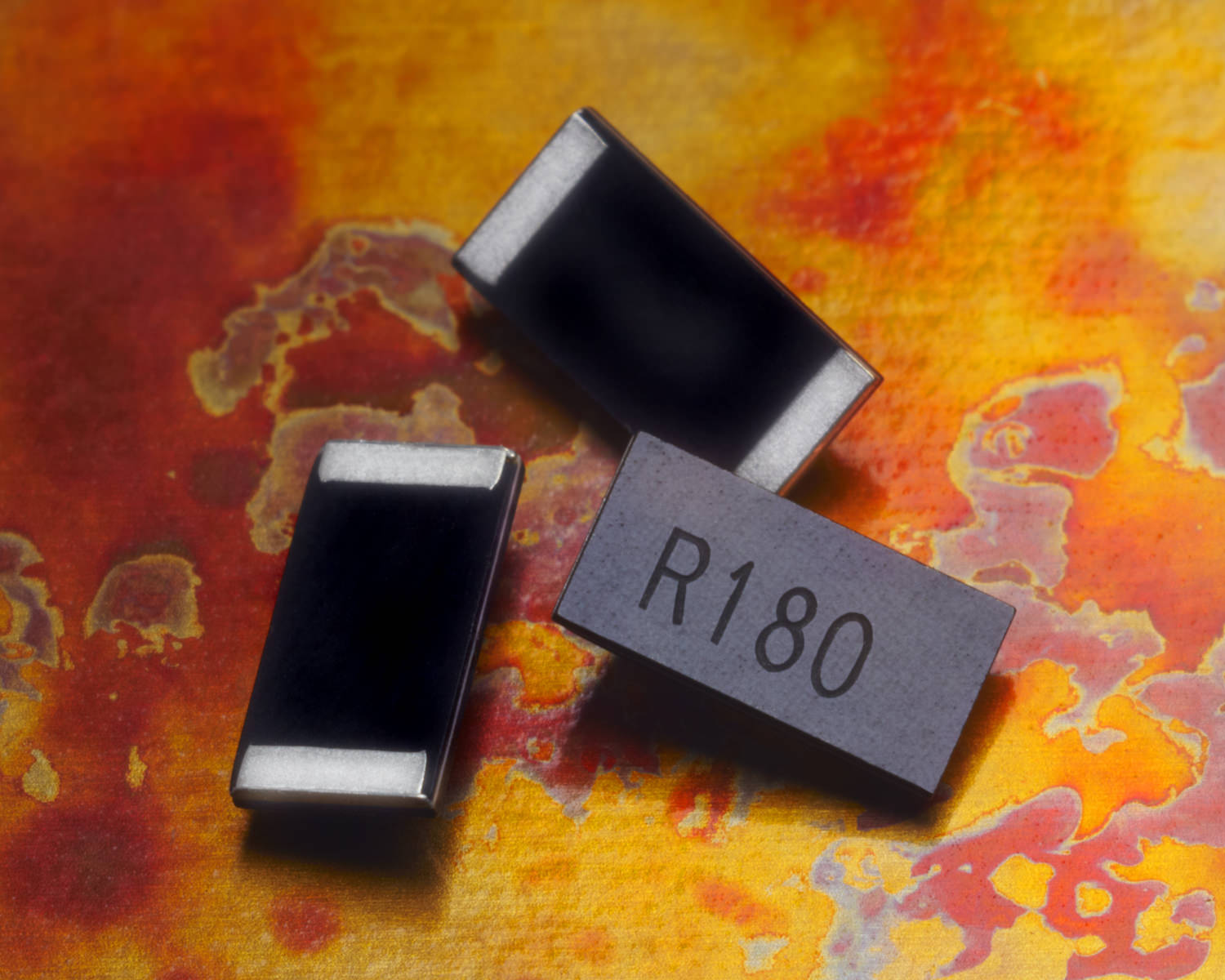 KOA Speer Introduces 3W Metal Plate Current Sense Resistor in 2512 Size