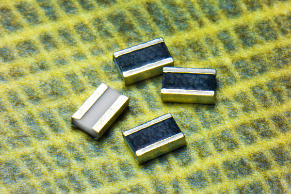 KOA Speer Introduces New Power Ratings/Sizes to WK73 Series Wide Terminal Resistors